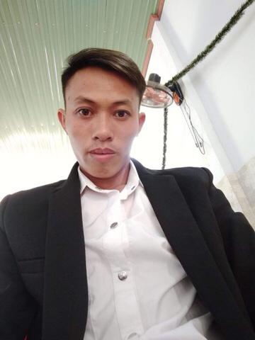 oneway avatar